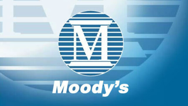 Moody's