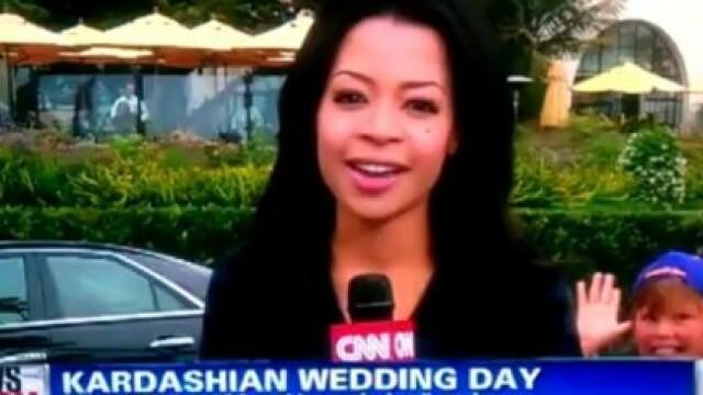 CNN transmisiune live