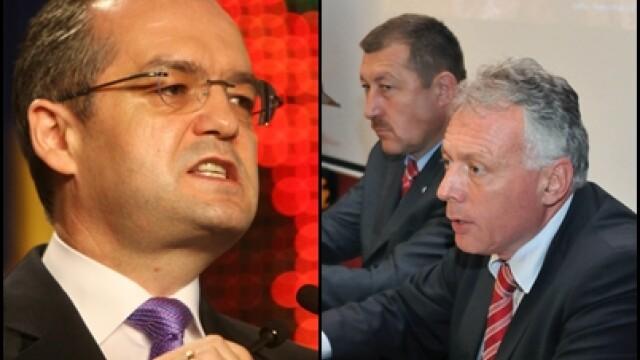 Vor cadea capete. Romania nu mai poate vinde certificate verzi si pierde sute de milioane de euro