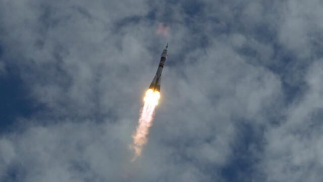 Coreea de Sud a plasat, cu succes, un satelit pe orbita. VIDEO