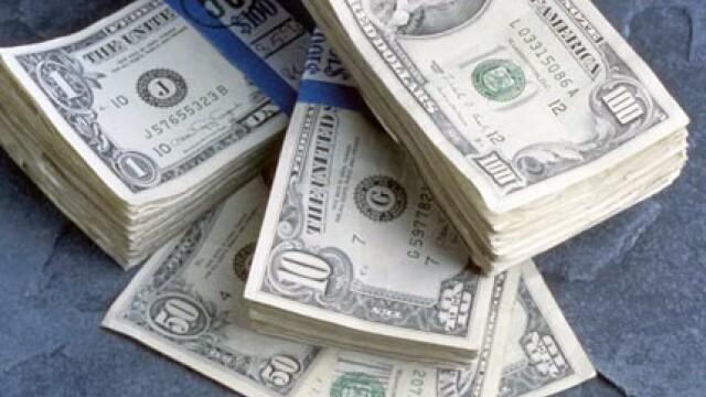 A furat peste 200.000 de dolari din conturile primariei, dar nu va face nicio zi de inchisoare