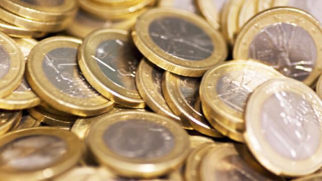euro monede