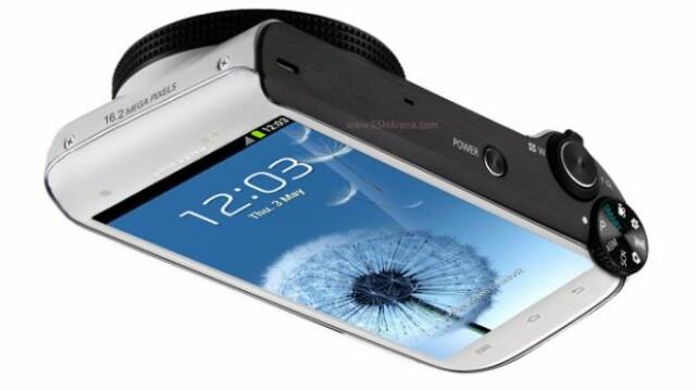 Samsung III