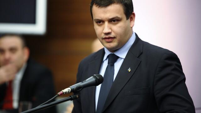 Miscarea Populara il ameninta pe Ponta cu plangere penala daca nu publica HG 526 privind CFR Marfa