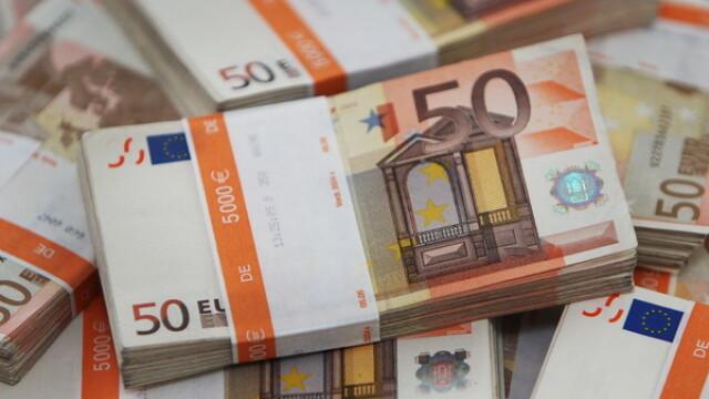 Ai o idee buna de afaceri? Sfaturile antreprenorilor din Romania despre cum sa faci rost de bani
