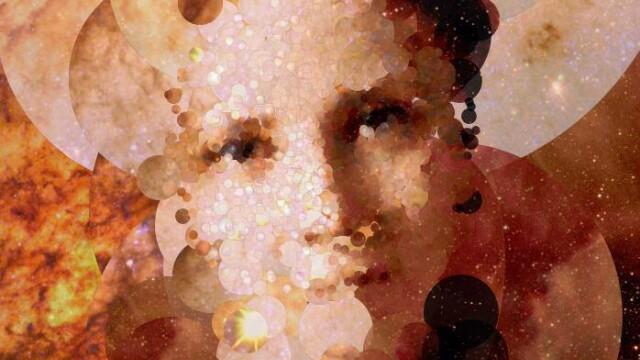 Un fotograf creeaza portrete cu ajutorul imaginilor preluate din spatiu, de catre telescopul Hubble - Imaginea 3