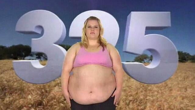 indicele de masă corporală de pierdere în greutate