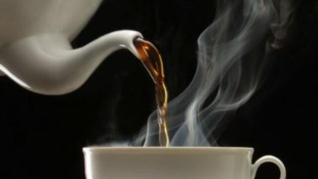 Modul surprinzator in care tinerii ar putea fi afectati de cola, cafea si energizante