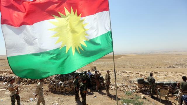 De ce e Irakul atat de disperat sa recucereasca barajul de la Mosul. Irakienii, americanii si kurzii contra Statului Islamic - Imaginea 2
