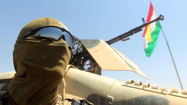 De ce e Irakul atat de disperat sa recucereasca barajul de la Mosul. Irakienii, americanii si kurzii contra Statului Islamic - Imaginea 4