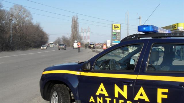 Cum le-a stricat Victor Ponta surpriza celor de la ANAF. \