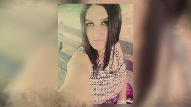 Tanara din Craiova, gasita moarta intr-un parc, la doua saptamani de la disparitie. Trupul ei era plin de muscaturi de caine
