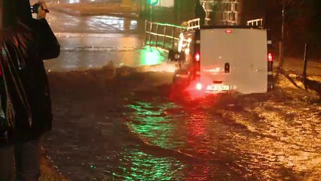 inundatii TM