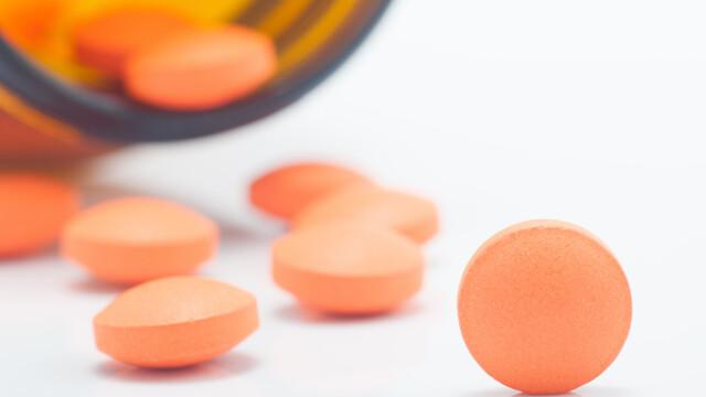 Un medicament revolutionar impotriva cancerului de piele, autorizat de Comisia Europeana. Cum se numeste