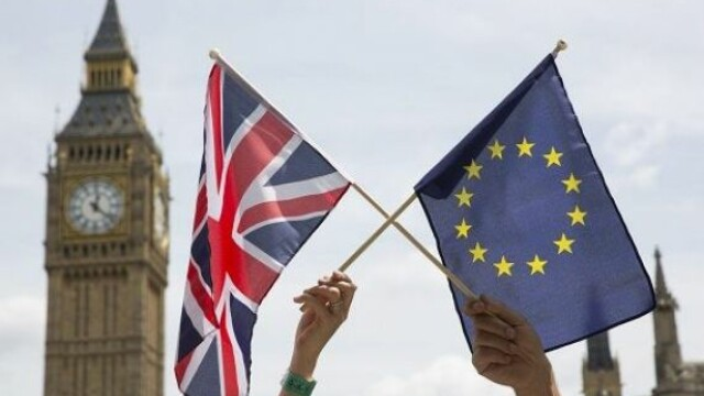 BREXIT-ul se va produce. Surse Daily Telegraph afirma ca premierul britanic va declansa procedura fara acordul Parlamentului