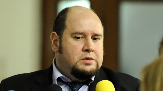 Şeful DIICOT, despre modificările Justiției: Se amputează pârghii care pot fi folosite în favoarea părţii vătămate