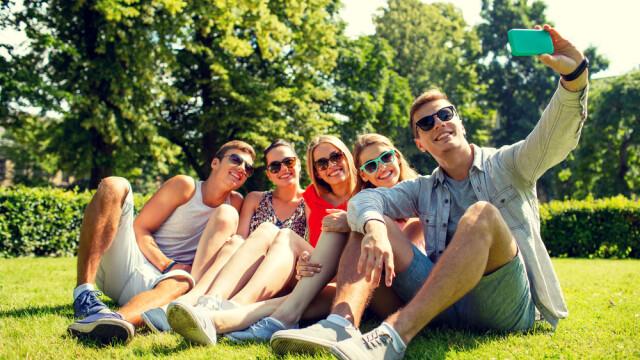 We Like Weekends. Cum poti sa-ti petreci timpul liber in perioada 12 - 14 august 2016