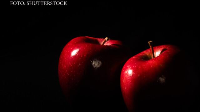 Greseala pe care toti o facem atunci cand mancam fructe. Sucurile pot duce chiar la diabet