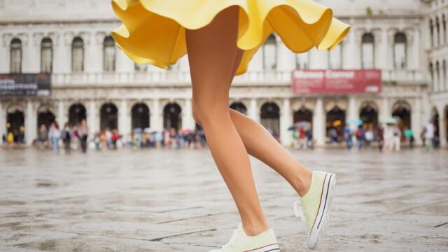 fusta- Shutterstock
