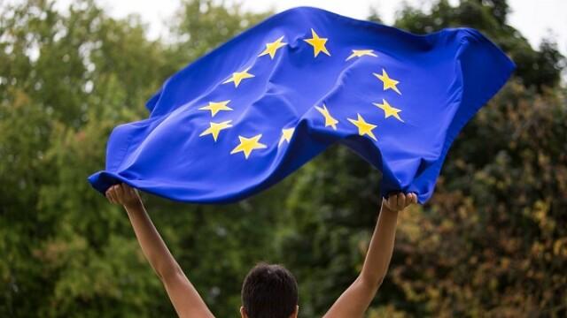 A doua țară care ar putea părăsi UE. Anunțul făcut de șeful Consiliului European