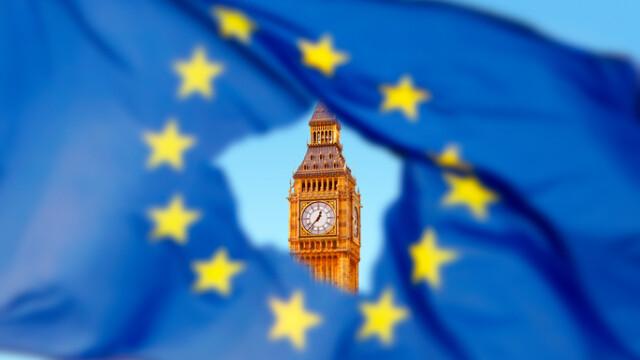 Regatul Unit, brexit, factura,