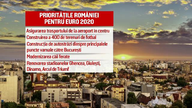 euro 2020, carton