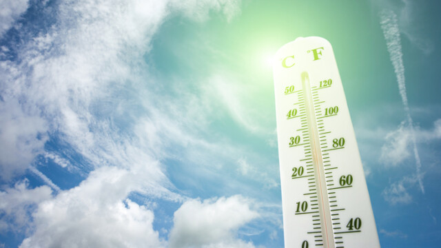 vremea, prognoza, meteo, canicula, romania,