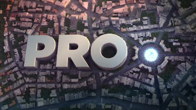 Universul Pro