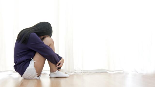 victima abuz