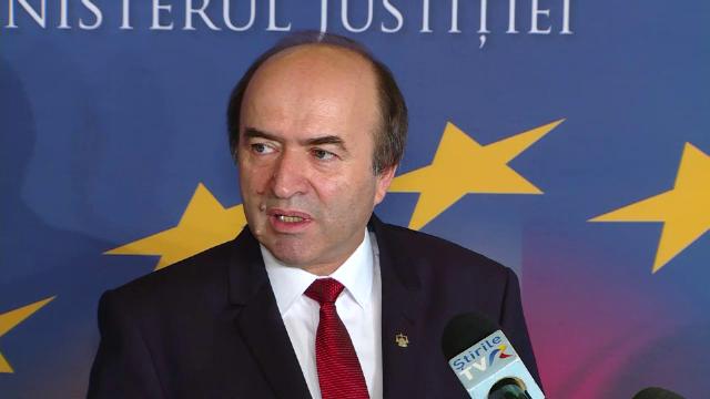 Ministrul Justiției trimite la Londra actele de extrădare pentru Puiu Popoviciu