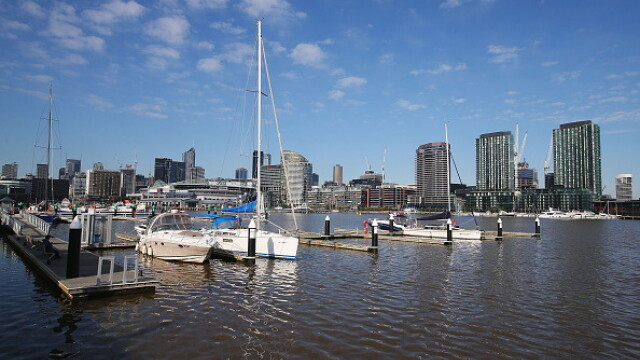 CNN: Top 10 orașe în care se trăiește cel mai bine în 2017