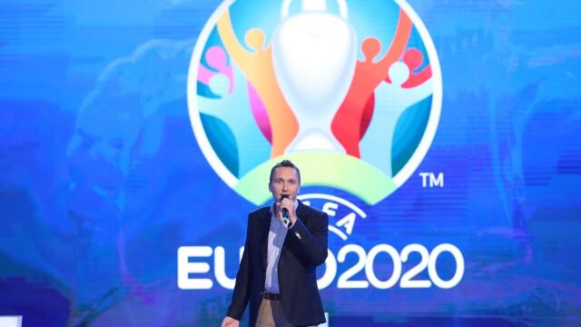 UEFA EURO 2020TM