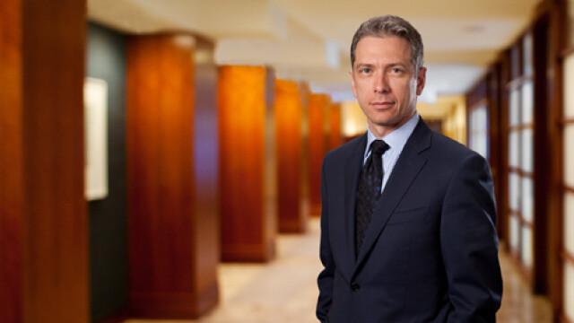Avocat român nominalizat de Trump pentru o funcție importantă