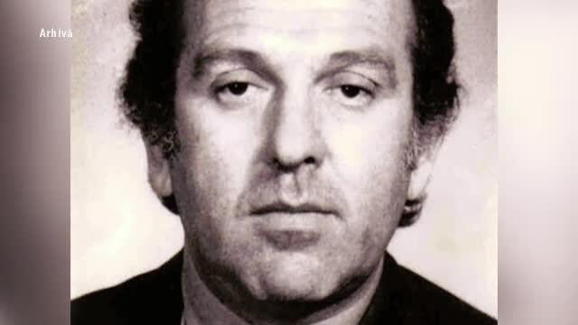 Gheorghe Ursu