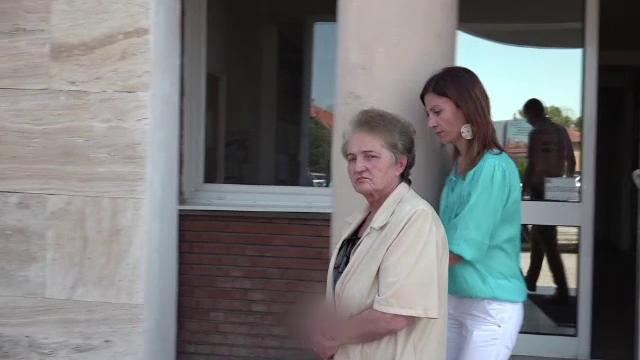 Femeia care a sustras din conturile oamenilor peste 3 milioane de lei, sub control judiciar