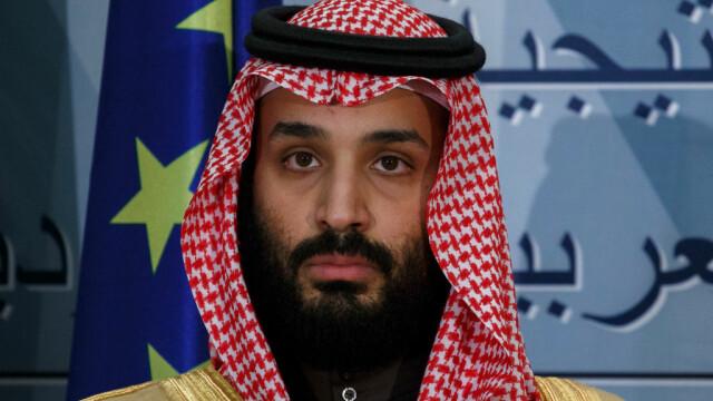 Regele Arabiei Saudite