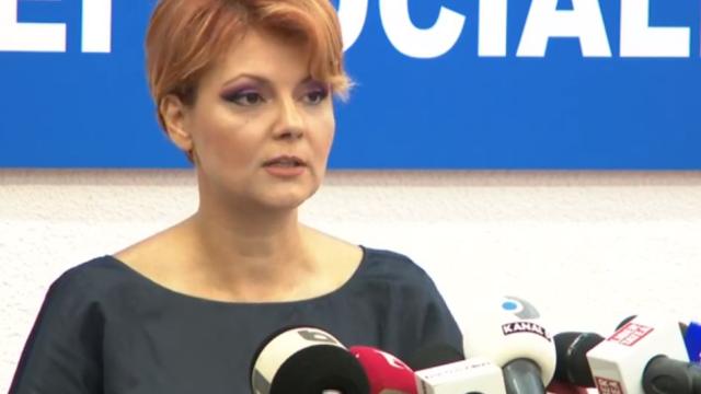 Vasilescu: Ar trebui stabilit prin lege în câte zile este obligat preşedintele să semneze remanierile