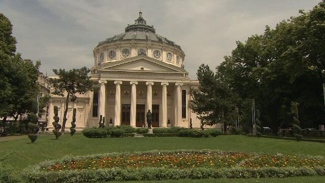 Locul ocupat de București în topul orașelor recomandate pentru un trai liniștit