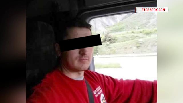 Mărturiile rudelor românului declarat inițial mort în tragedia din Genova: \