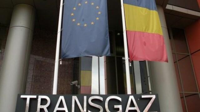 Compania de stat din România care devine multinațională. Lovitura dată rușilor