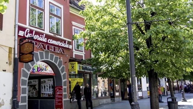 Suma pe care vor Finanţele să o ia de la preşedinte pentru casa pierdută în Sibiu