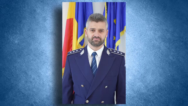 Nicolae Alexe