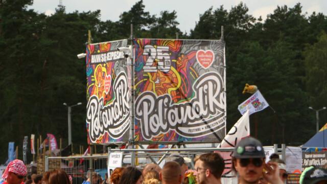 Unde are loc cel mai mare festival gratuit din lume. 750.000 de oameni, la un concert - Imaginea 2