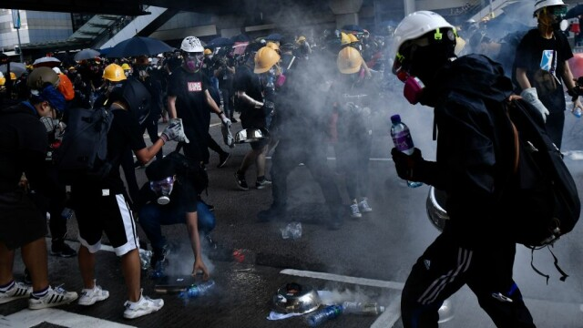 """Hong Kongul """"pe marginea prăpastiei"""". Documentul controversat de la care au pornit protestele - Imaginea 6"""