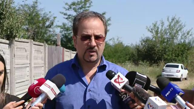Tonel Pop, declarație șocantă despre Gheorghe Dincă: \
