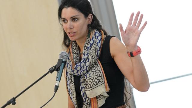 Încă o cercetătoare a dispărut pe o insulă grecească. Cum a fost găsit trupul femeii