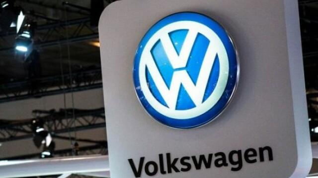Volkswagen - Getty