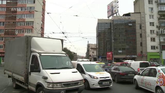 Mașinile românilor le pun viața în pericol. Jumătate din autoturisme au deficienţe tehnice majore