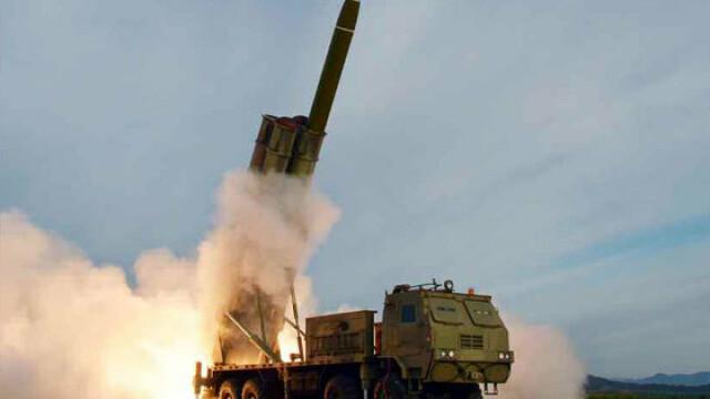 Amenințarea din Coreea de Nord. Câte bombe nucleare deține regimul lui Kim Jong Un - Imaginea 8
