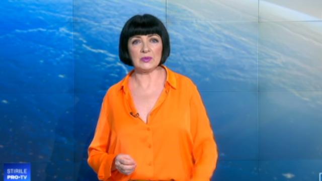 Horoscop 27 august 2019, prezentat de Neti Sandu. Racii vor face o vizită la medic